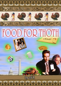 foodforthothcover