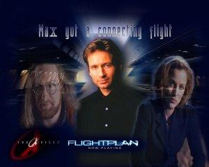 14x13_flight