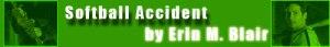 accident_header