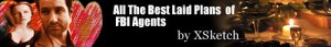 Best_Laid_Plans_header