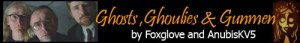 ghosts_header