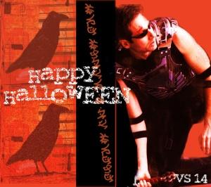 halloween_mulder