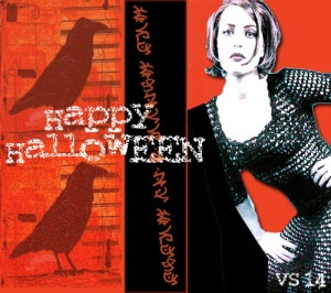 halloween_scully
