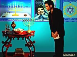 hanukkah2003