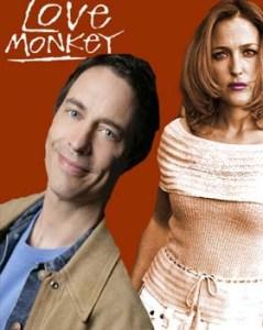 love_monkey