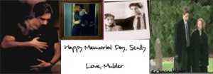 memorialday_erinblair_001
