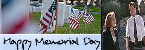 memorialday_erinmblair_002