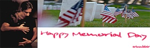 memorialday_erinmblair_003