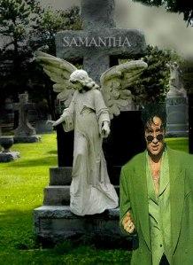 samantha-bydonnaj