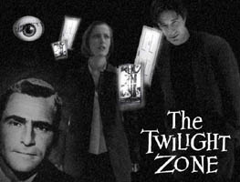 twilightzone_small