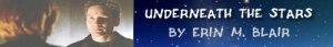 underneath_header