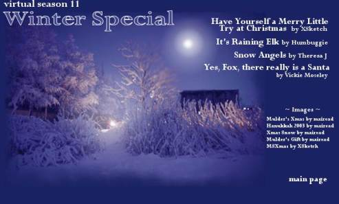 winterspecial cover