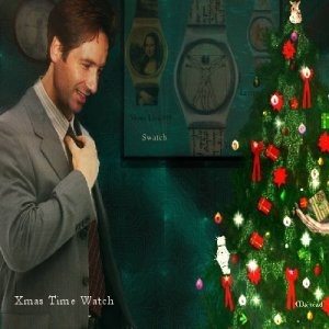 Xmas_Time_Watch_by_Mairead