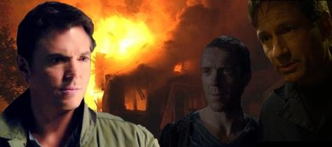 7-captain-skinner-house-bombing