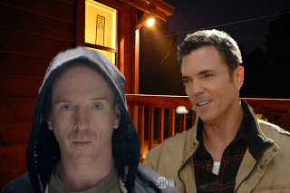 krycek-and-charlie-front-porch